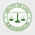 logo_iure